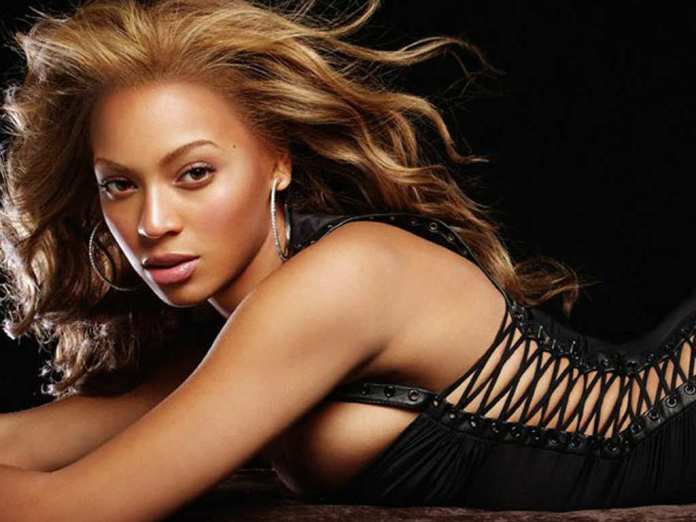 "Beyoncé, online il nuovo singolo ""Party"" ft Andre 3000"