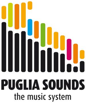 Puglia Sound negli States con Caparezza ed Erica Mou