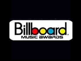 Billboard Music Awards 2012, appuntamento il 20 Maggio a Las Vegas