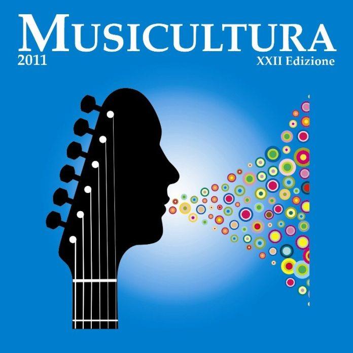 Davide Van De Sfroos e Afterhours ospiti a Musicultura 2011