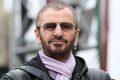 Milano Jazzin Festival, Ringo Starr e Arcade Fire nel cast ufficiale