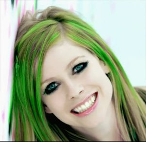 Avril Lavigne, tre concerti in Italia a Settembre