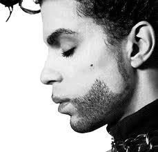 A ruba i biglietti di Prince per l'Umbria Jazz Festival