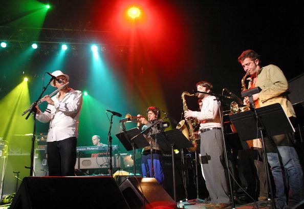 Monforte in jazz, un festival jazz con grandi ospiti