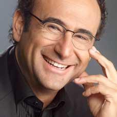 Sanremo 2012: Carlo Conti alla conduzione?