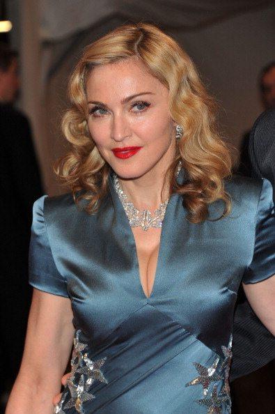 Madonna al Super Bowl, in arrivo anche il nuovo singolo