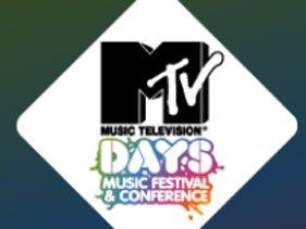 Mtv days, programma e cast completo