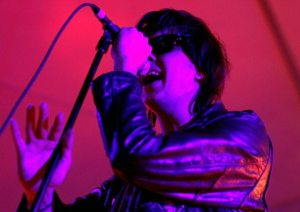 Julian Casablancas - The Strokes | © Christopher Polk/Getty Images for T-Mobile
