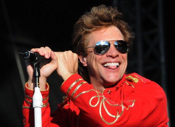 I Bon Jovi attesissimi domani ad Udine