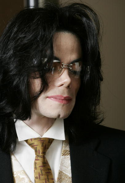 Michael Jackson, tributi al Re del Pop a tre anni dalla morte