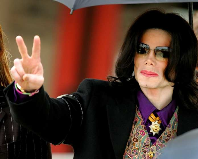 Michael Jackson: nuovo concerto tributo a Tokyo?