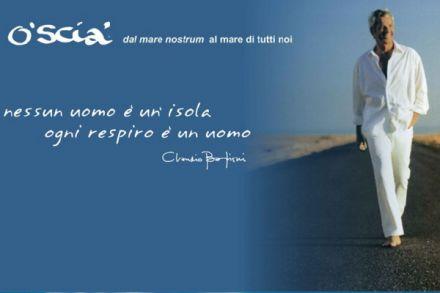 """""""O' scià"""" ancora musica e spettacolo a Lampedusa"""