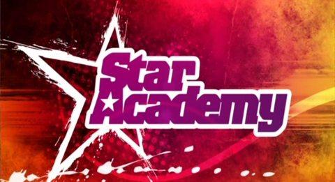 Star Academy chiude senza vincitore, la protesta dei protagonisti