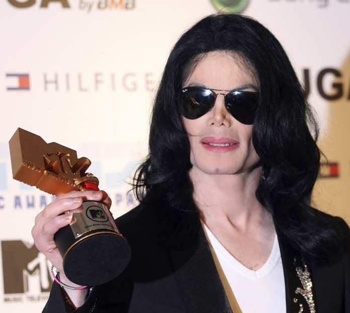Dottor Murray: film e rivelazioni shock su Michael Jackson