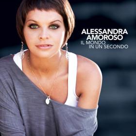 Alessandra Amoroso: disco live a Dicembre. Ma il sogno è un duetto con Mina