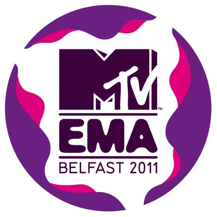MTV Ema 2011, Live Blogging in diretta da Belfast