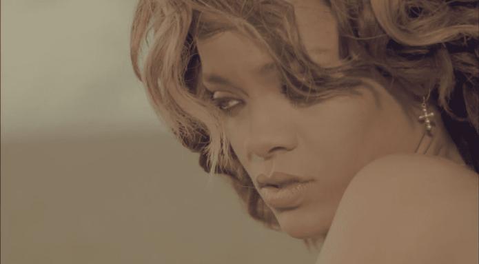 Rihanna guida la classifica USA, Andrea Bocelli al quarto posto