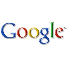 Google e Youtube irrompono nel mondo della musica digitale