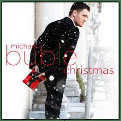 Michael Bublè conquista la vetta della classifica USA
