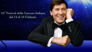 Festival di Sanremo 2012