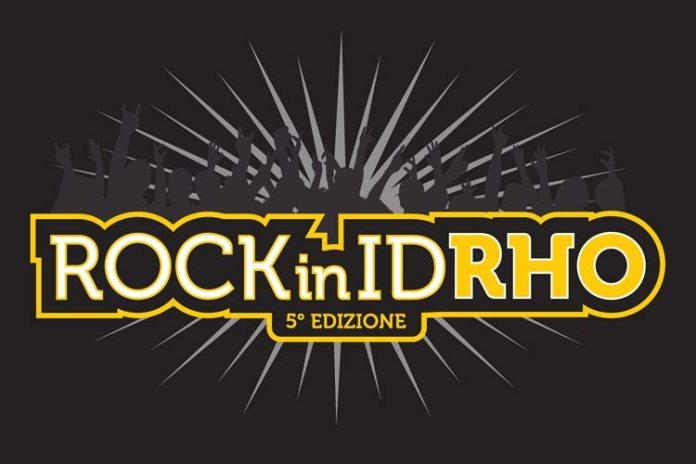 Annullato il Rock in Idrho a causa di un violento temporale