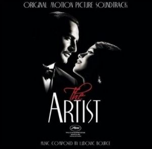 The Artist - Original Motion Picture Soundtrack