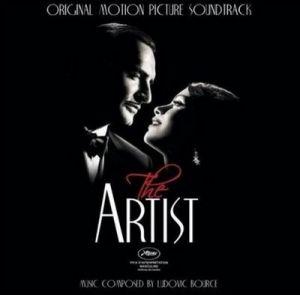 The Artist - Original Motion Picture Soundtrack