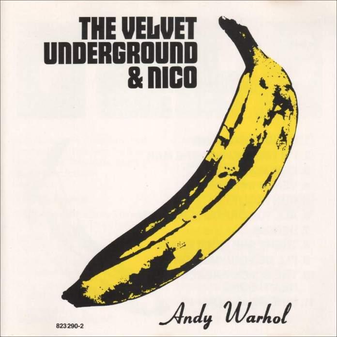 I Velvet Underground fanno causa alla Andy Warhol Foundation