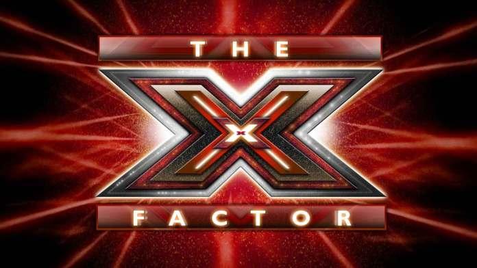 X Factor, Simon Cowell lancia un nuovo talent per dj