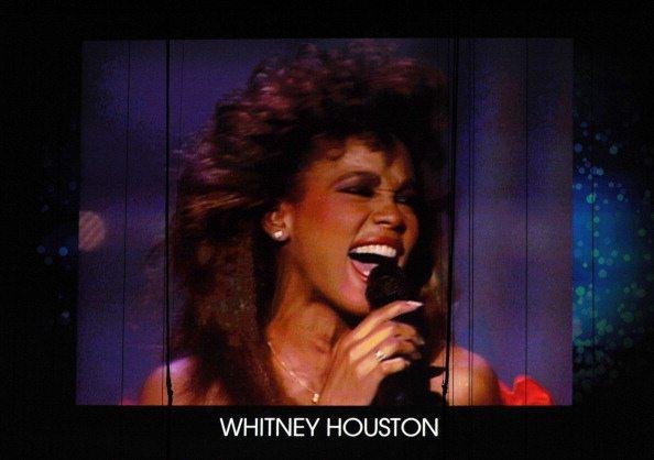 Whitney Houston: funerali in diretta tv e streaming sul web