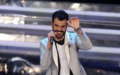 Gli uomini e i gruppi di Sanremo 2012: i video ufficiali