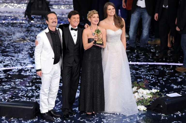 Sanremo 2012: Sopravvivere alla kermesse – La finale