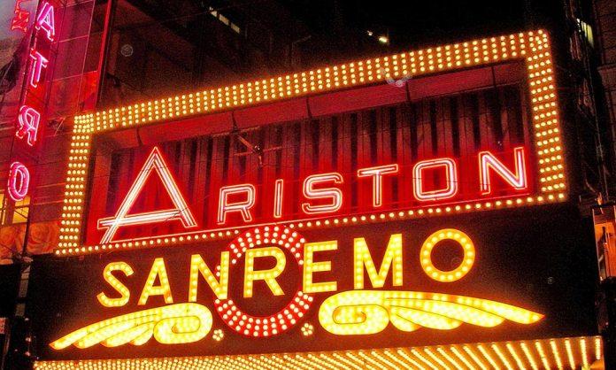 Sanremo 2012: chi vincerà il Festival?
