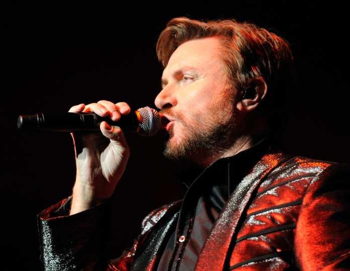 Duran Duran, tre concerti in Italia. Anche al Lucca Summer Festival