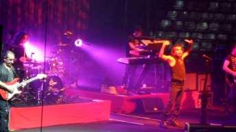 Grande Nazione Tour 2012 | © Melodicamente