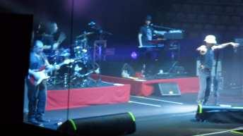 Litfiba - Grande Nazione Tour a Firenze | © Melodicamente