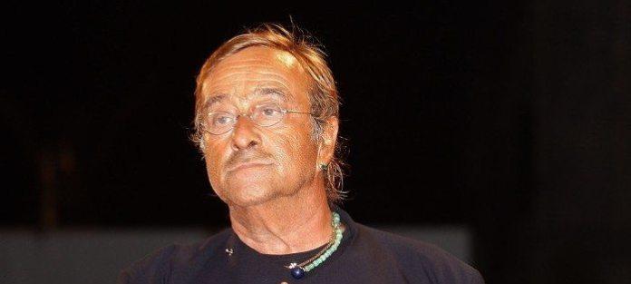 Un anno senza Lucio Dalla, interprete dell'anima musicale italiana