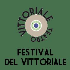 Festival del Vittoriale, cartellone ricco. Da Patti Smith a De Gregori