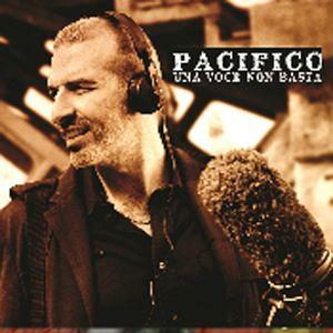 Pacifico al Musicultura il 16 Giugno, le date estive del tour