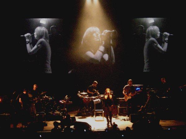 Portishead due concerti in Italia a Giugno