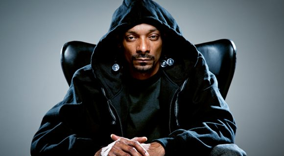 Rock in Roma, Snoop Dogg in concerto il 3 Luglio