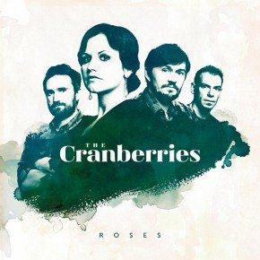 "The Cranberries: ""Roses"". La recensione"