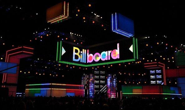 Il meglio della musica del 2012 nelle classifiche di Billboard