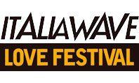Arezzo Wave Love Festival 2012