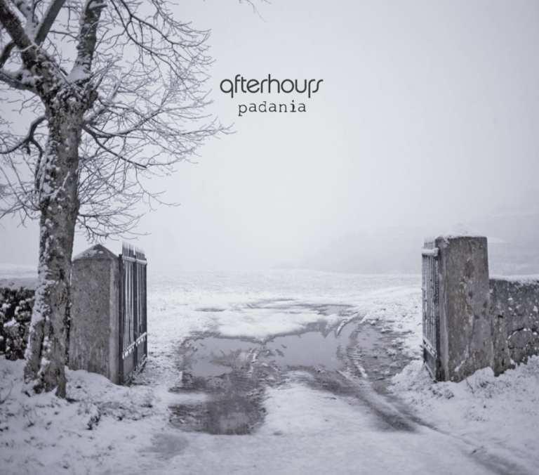 """Afterhours """"Padania"""": disco italiano del 2012 per Musica e Dischi"""