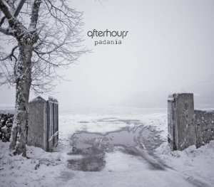 Afterhours - Padania