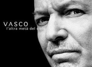 """Vasco Rossi, il video di """"Susanna"""": """"Tra sei mesi vi stupirò"""""""