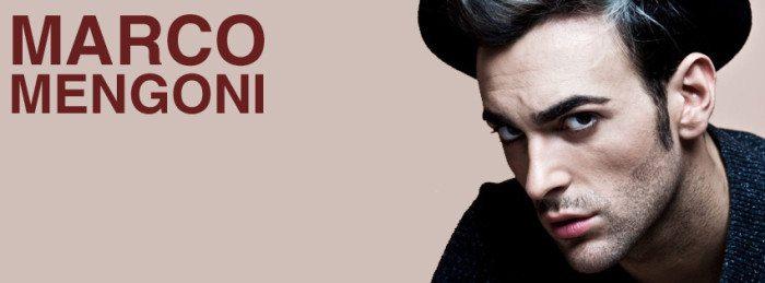 """Marco Mengoni, """"L'Essenziale"""". Testo"""