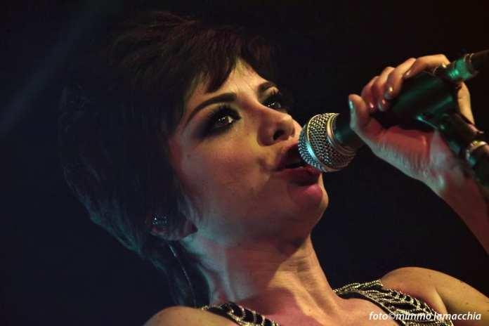 """Dolcenera """"Un sogno di libertà"""", nuovo singolo e tour"""