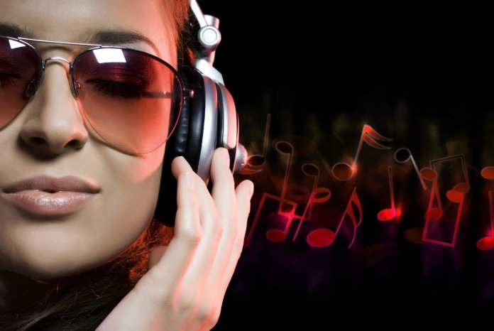 Groupon musica e concerti a portata di click